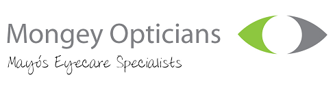 Mongey Opticians